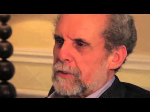 Daniel Goleman on Leadership
