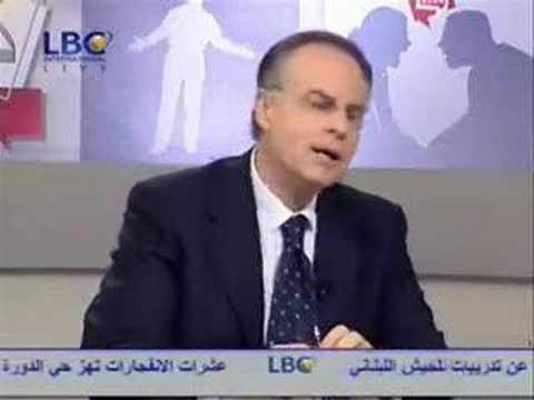 Marcel ghanem george edwan lebanon...مرسيل غانم و ...