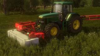 "[""john deere"", ""farming"", ""simulator"", ""farming simulator 17"", ""farming simulator 2017"", ""fs17"", ""deere"", ""john"", ""mod"", ""farming simulator"", ""tractor"", ""daggerwin"", ""mod review"", ""Lely"", ""Scorpion"", ""New Holland"", ""Shader"", ""Graphics"", ""Realism"", ""Realis"