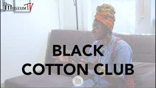 Why We Support The Black Cotton Club, Oshun coming to Boston & Expansion Talks | #TMTV