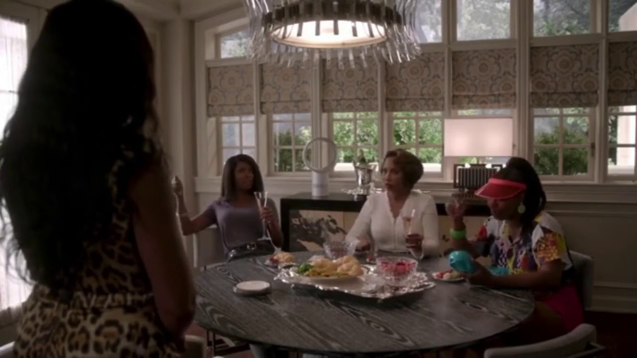 Download Cookie Hires Her Sisters And Porsha To Work For Her | Season 5 Ep. 3 | EMPIRE