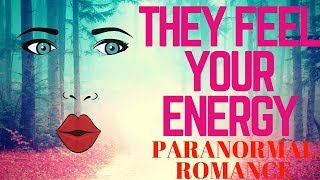 #SCORPIO DO YOU FEEL THEM?-PARANORMAL VIBES-THEY FEEL YOUR ENERGY-A LOVE STORY(TIMELESS)