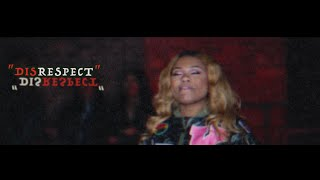 vuclip Queen Key • Disrespect (Red Opps Remix) | [Official Video] Filmed By @RayyMoneyyy