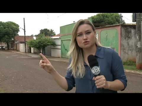Homem apanha de populares após tentativa de estupro na Vila Nhá-nhá