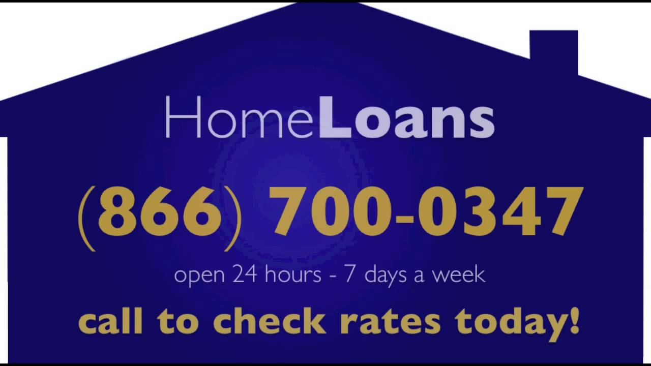 Quincy, IL Home Loans - Low Interest Rates (866) 700-0073