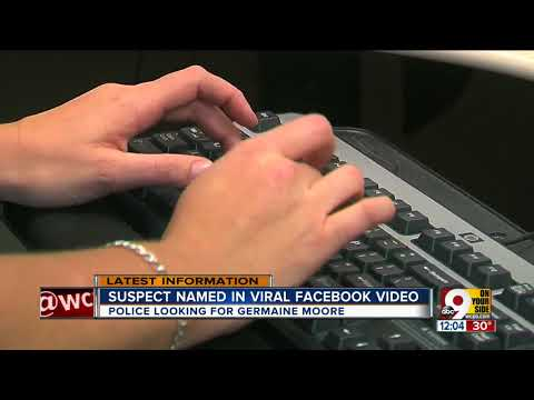 Police Urging People Not To Share Viral Video That Appears To Depict Child Porn from YouTube · Duration:  2 minutes 7 seconds