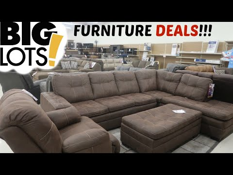 big-lots-furniture-/-sofas/-recliners-&-more