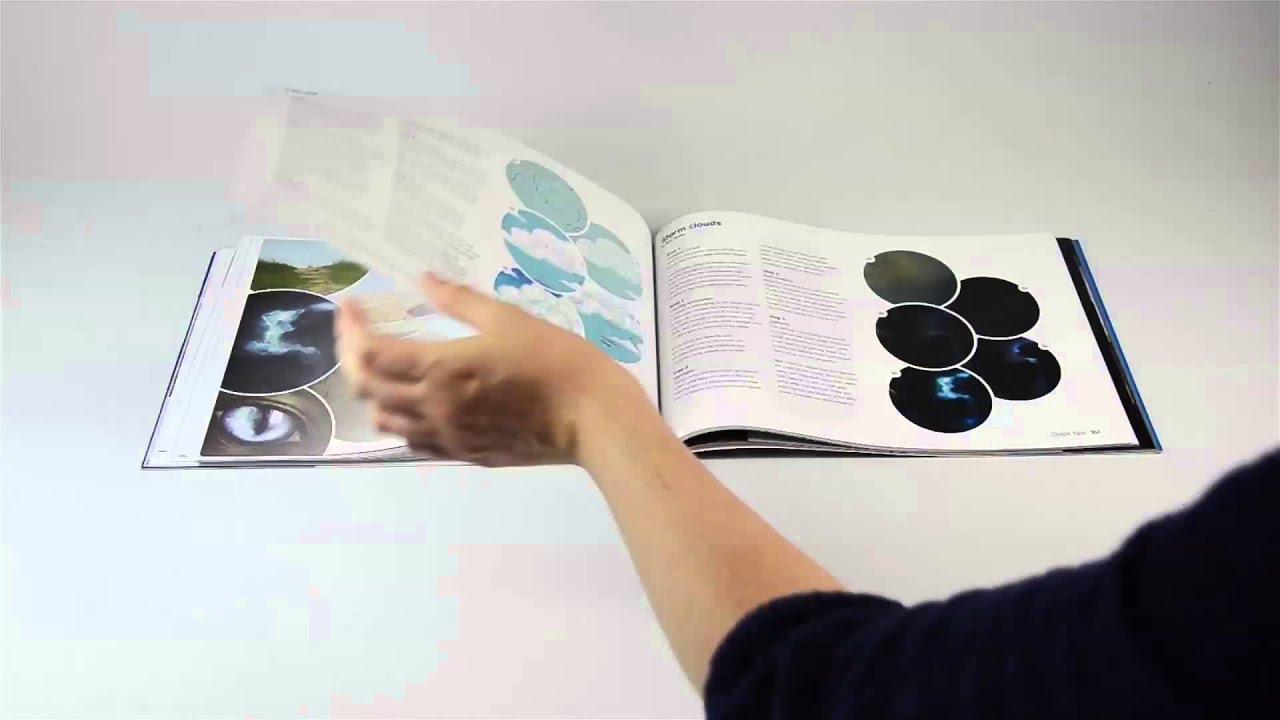 photoshop elements books beginners