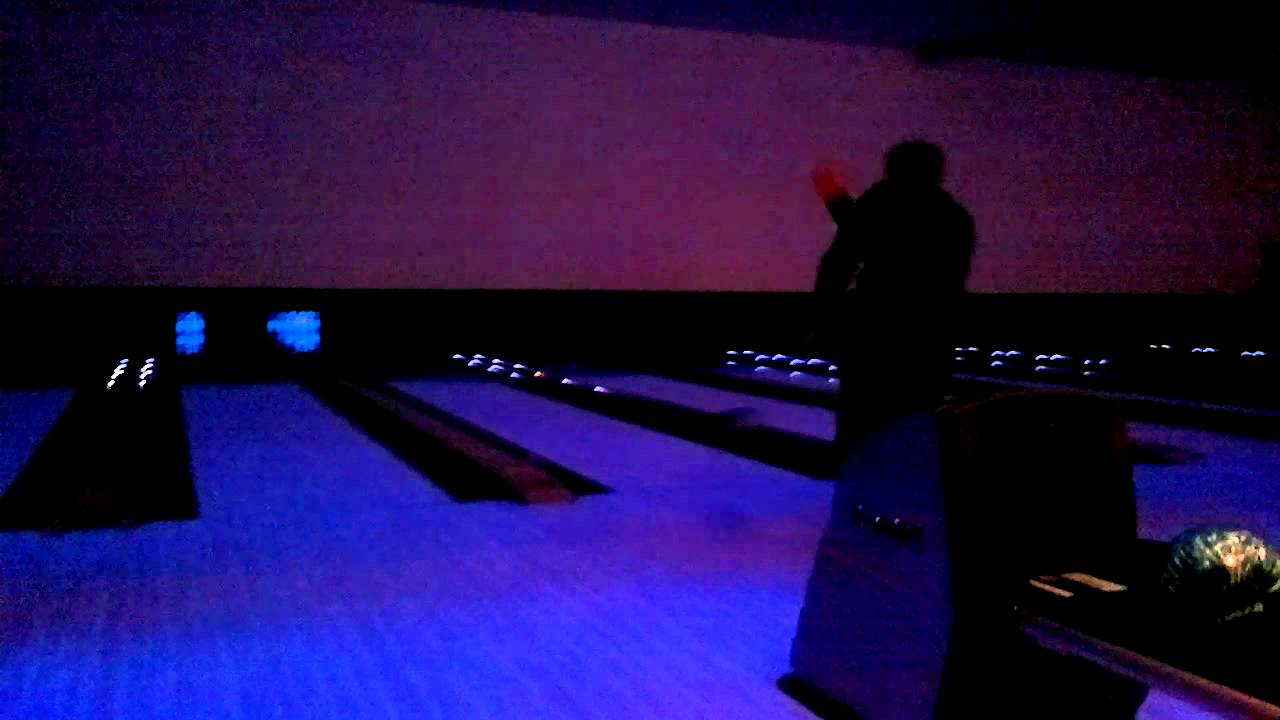 bowlingcenter koblenz