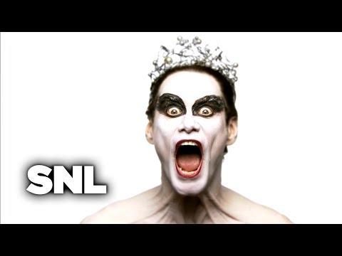 Black Swan - Saturday Night Live