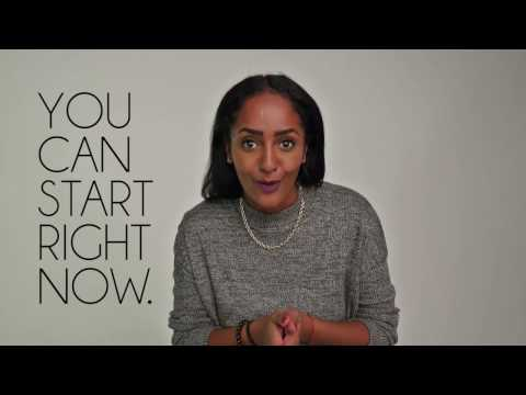 Motivation Video - believe in yourself