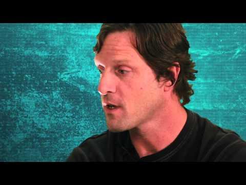 24Interviews: David Early, Aspect Foundation