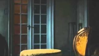 A Erva do Rato - Trailer