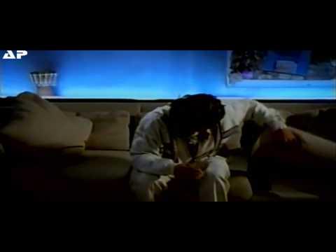 Dru Down---Can You Feel Me.(HQ)