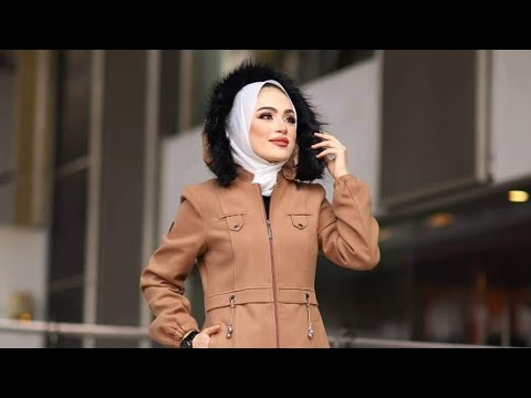 [VIDEO] - نقدم تشكيلة لفصل الشتاء نتمنى ان تنال اعجابكم? 2