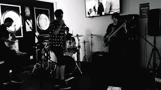 Relapse live @ The Copper Top in Huntsville, AL 9/28/19