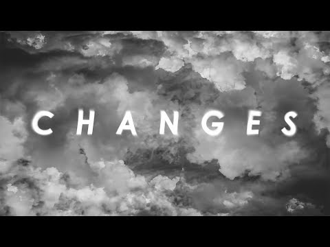 Jorge Mendez - Changes (Visual Video) | Sad Piano & Violin