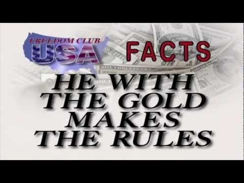 freedom-club-usa_federal-reserve-intro