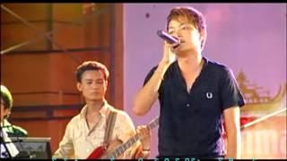 Mone Bo Lwan Tal Mae