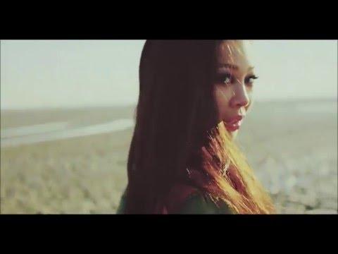 Lucky J - No Love [Hang, Rom & Eng Lyrics]