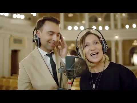 #EMIN #Azerbaijan 101 - Official Video Videoplayback 12