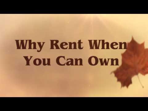 Lease Option Atlanta House| 866-591-8124| Rent to Own 30052 House| 30052| Walton County GA