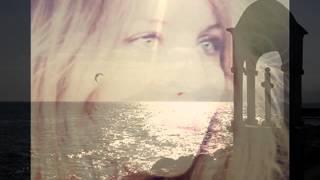 """Coralie Clement - A demi mot - (Album """"La Belle Affaire"""" 2014)"""
