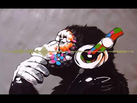 DjeXtReM` - Jay Psar & Dj Septik ft. Richie Loop - Gyal (REFLIP)