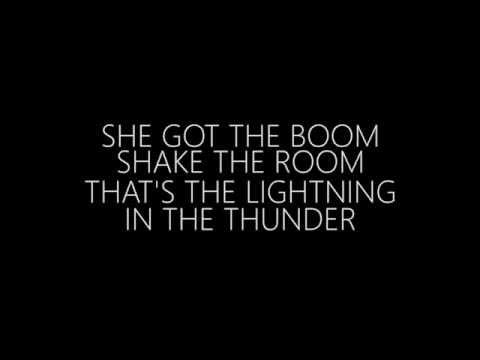 Jennifer Lopez ft Iggy Azalea - Booty (Lyrics) indir