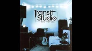 Watch Transit Studio Easy Like A Sunday Morning video