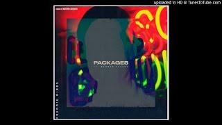 Freddie Gibbs - Packages (feat. ManMan Savage)