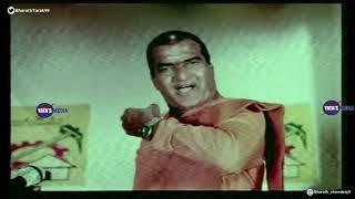Chaitanya Ratham Full Song 🙏 | #NTR #NTRMahanayakudu | #NandamuriTarakaRamaRao