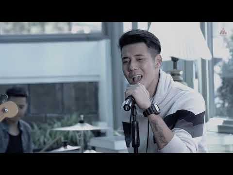 Papinka - Percuma (Official Video)