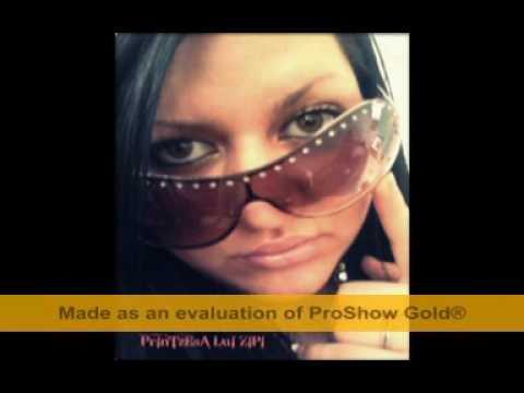 printesa de aur - viata mea sufletul meu ( www.zipig3o.com )