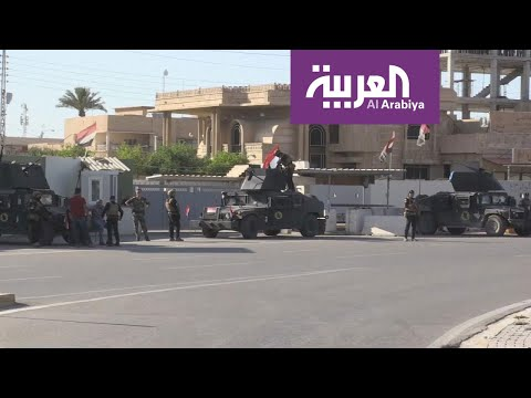 لماذا تعود محافظة كركوك إلى المشهد السياسي مجددا؟  - نشر قبل 10 ساعة