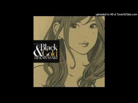 DJ KAWASAKI ☆ Let The Music Play feat. Yeo Hee