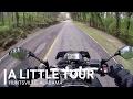 A Little Tour | Huntsville Alabama