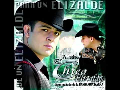 Quiero Charlar Con La Muerte - El Chico Elizalde