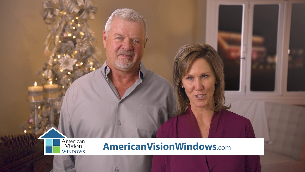 Download 🎁 Gift Yourself with New Windows from American Vision Windows | 0% Interest & $0 payments until 2022