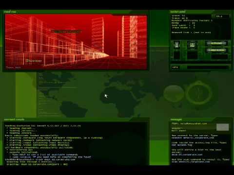 Kosova Hacker Group