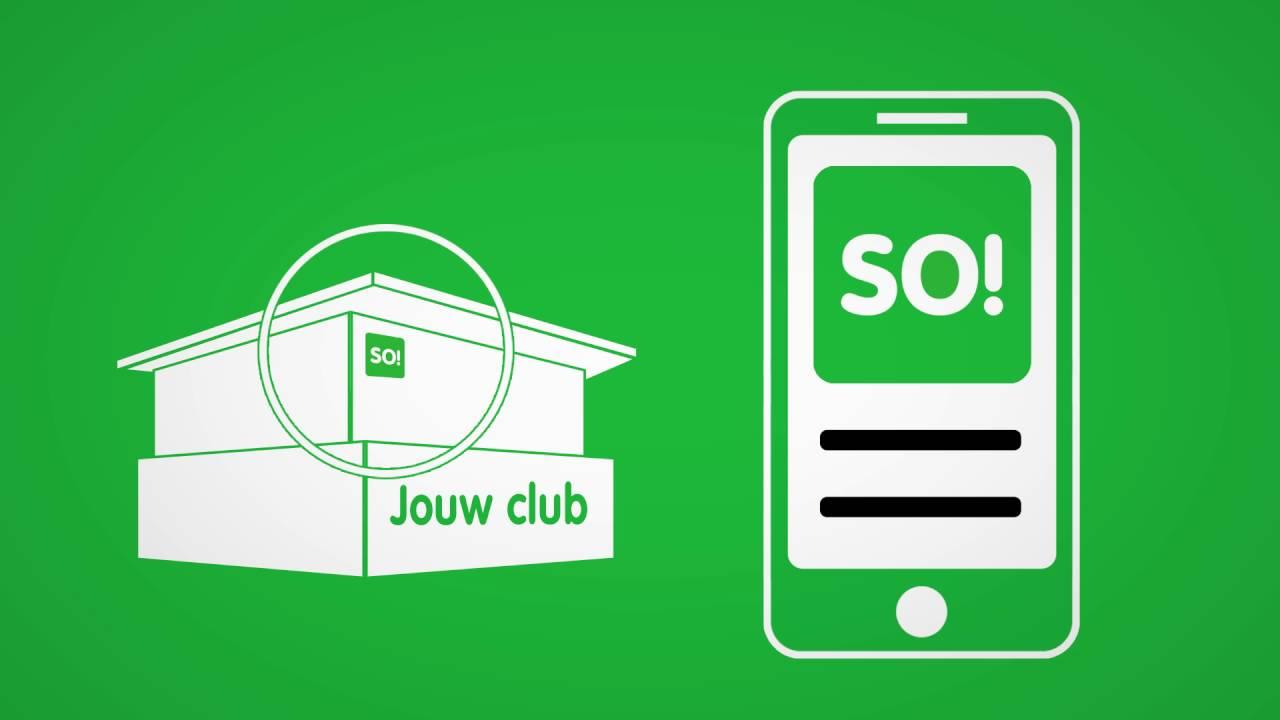 Sport.De App