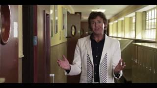 Jan Leliveld - Marianne - Officiële Videoclip