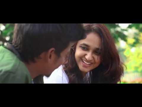 Undiporaadhey Cover Song || Hushaaru || Sai Krishna, Sravani || Sid Sriram || D Aj Apple || JD Virat