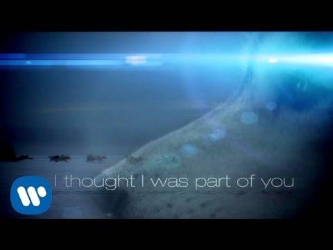 david-guetta---she-wolf-(lyrics-video)-ft.-sia