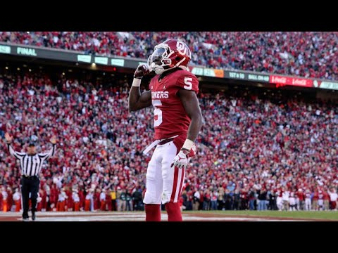 "Marquise ""Hollywood"" Brown 