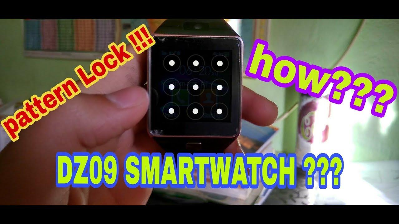 Download Lagu How To Change Password Of Smart Watch