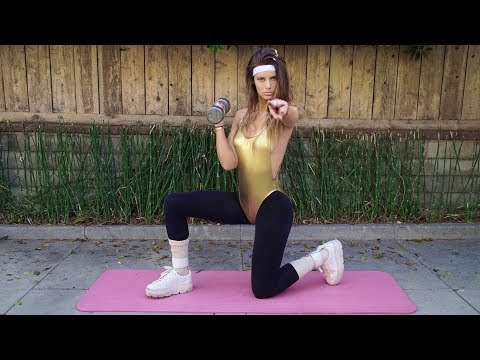 How to Control Your Boyfriend | Hannah Stocking