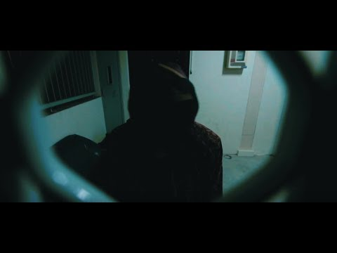 Nenek Keropok Singapore Horror Short Film