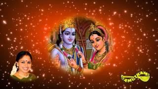 Bantureethi - Dwani - Sudha Ragunathan