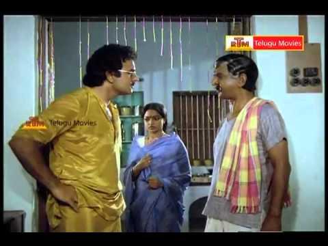 Old Telugu Music Old Telugu Music Samsaram Oka Chadarangam MP3 songs